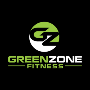 Greenzonefitness